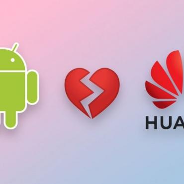 Как получить доступ к сервисам Google на гаджетах Huawei и Honor