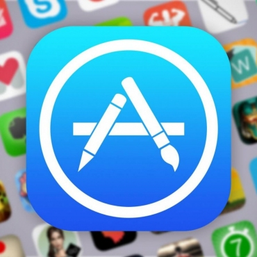 Размещение приложений в App Store: новые правила и требования